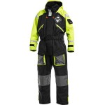 Fladen Floatation Suit 845XY