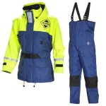 Fladen Floatation Suit 846