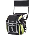Fladen Backpack Hipster