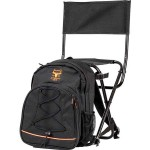 Fladen Backpack Authentic Gear