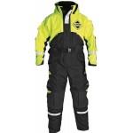 Fladen Floatation Suit 848 Maxximus