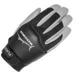 Fladen Big Game Gloves Maxximus Kevlar - L