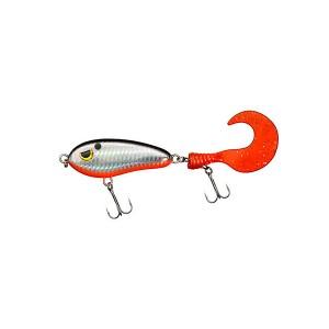 Maxximus Predator Tail-or Jr 30 (True Roach)