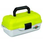 1-Tray Classic Tray Box