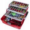Classic 3-Tray Box 6383TB