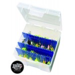 Large Big Mouth Spinnerbait Box - 550