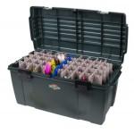 Maximizer Large Lure Storage Box