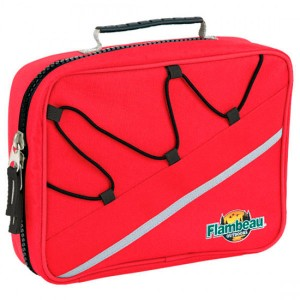 Flambeau AZ2 Soft Tackle System