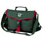 Creel Bag 2810GB