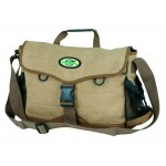 Tan Creel Bag 2815GB
