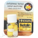 Classic Popup Sweetcorn Range Betalin Et13Hbyw