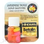 Classic Popup Sweetcorn Range Betalin Mixed Et13Hbf