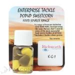 Popup Sweetcorn Kg1 Et13Fskg