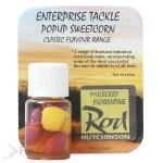 Classic Popup Sweetcorn Range Mulberry Florentine Et13Fhmf