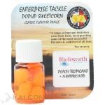 Classic Popup Sweetcorn Range Peach Tropicano Et13Fpt