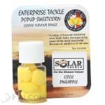 Classic Popup Sweetcorn Range Ester Pineapple Et13Fep