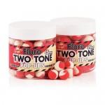 Бойли Strawberry Coconut Cream Fluro Two Tone Pop-Ups 20 Мм
