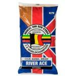 River Ace