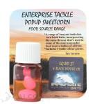 Classic Popup Sweetcorn Squid 2T Et13Fsst