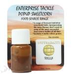 Popup Sweetcorn Trigga Et13Fst