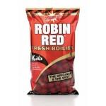 Robin Red 10 Мм. 1 Кг.