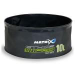 Matrix Pro EVA Bait Bowls 10