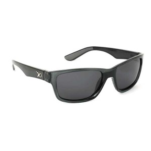 Matrix Glasses Casual