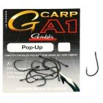 Gamakatsu A1 G-Carp Pop-Up