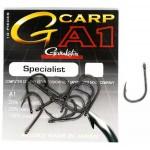 Gamakatsu A1 G-Carp Specialist