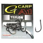 Gamakatsu A1 G-Carp Specialist Teflon