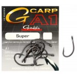 Gamakatsu A1 G-Carp Super