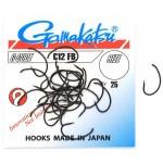 Gamakatsu C12 FB