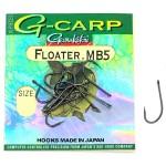 Gamakatsu G-Carp Floater MB5