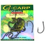 Gamakatsu G-Carp Super
