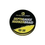 Depth Gauge Marker Braid