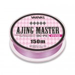 Ajing Master 0.3