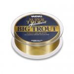 Super Trout Advance (Big Trout 8Lb)