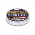 Big Trout Shock Leader 10Lb