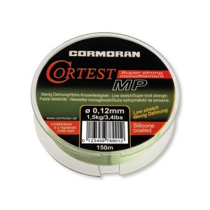 Cormoran Cortest MP 0.28
