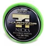 Hard Top Ti NICKS #3