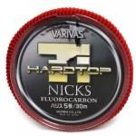 Hard Top Ti NICKS #5