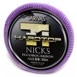 Hard Top Ti NICKS #6