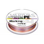 High Grade PE Marking TYPE-2 X4 0.6/150