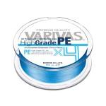High Grade Pe X4, Water Blue 0.6