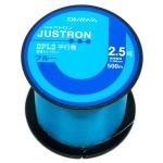 Justron DPLS BL 0.260