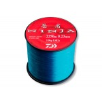 Ninja X Line 0.23/2250/blue