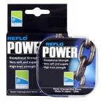 Preston Reflo Power 0.08/100