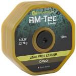RM-Tec Lead Free Leader - Camo