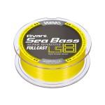 Avani Seabass PE LS8 1.5