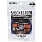 Area Master Limited Shock Leader VSP Fluoro 2.5Lb